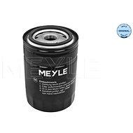 Meyle olejový filtr 40-14 322 0001 - Olejový filtr