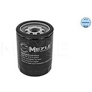 Meyle olejový filtr 143220009 - Olejový filtr