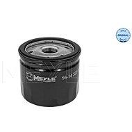 Meyle olejový filtr 16-14 322 0005