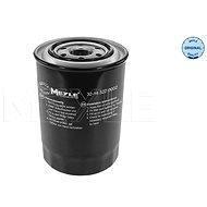 Meyle olejový filtr 32-14 322 0002 - Olejový filtr