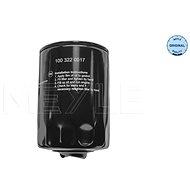 Meyle olejový filtr 1003220017 - Olejový filtr