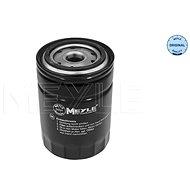 Meyle olejový filtr 11-14 322 0002 - Olejový filtr