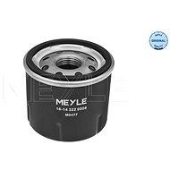 Meyle Oil Filter - Oil filter