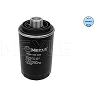 MEYLE Filtr 100 322 0014 - Olejový filtr