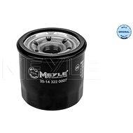 MEYLE Filtr 35-14 322 0007 - Olejový filtr