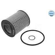 MEYLE Filtr 314 322 0005 - Olejový filtr