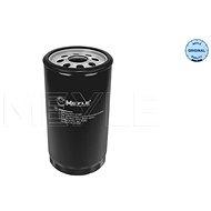 MEYLE Filtr 234 322 0001 - Olejový filtr