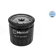 Meyle olejový filtr 16-14 322 0011