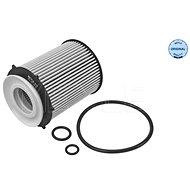 MEYLE Filtr 014 018 0022 - Olejový filtr