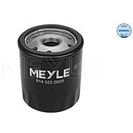 MEYLE Filtr 614 322 0020 - Olejový filtr