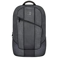PDP Elite Player Backpack - Nintendo Switch - Batoh
