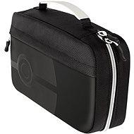 PDP Commuter Case - Poké Ball - Nintendo Switch - Brašna