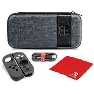 PDP Starter Kit - Elite Edition- Nintendo Switch - Sada