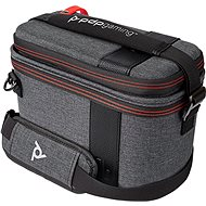 PDP Pull-N-Go Case - Elite Edition - Nintendo Switch - Brašna