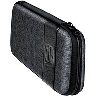 PDP Slim Travel Case - Elite Edition - Nintendo Switch