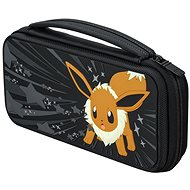 PDP System Travel Case - Eevee Tonal - Nintendo Switch - Pouzdro