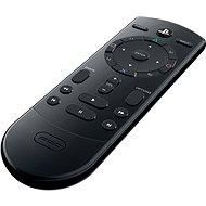 PDP Cloud Media Remote - PS4 - Dálkový ovladač