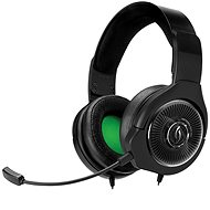 PDP Afterglow AG6 Stereo Headset - Xbox One