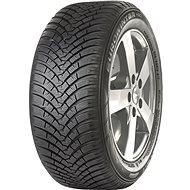 Falken Eurowinter HS01 SUV 275/40 R20 XL 106 V - Winter Tyre
