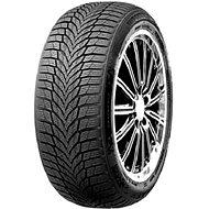 Nexen Winguard Sport 2 SUV 235/60 R18 103 H - Zimní pneu