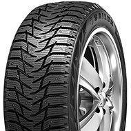 Sailun Ice Blazer WST3 225/60 R16 98 T - Winter Tyre