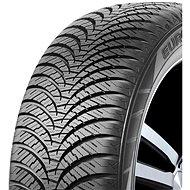Falken Euro AS 210 225/45 R19 XL 96 V - Winter Tyre