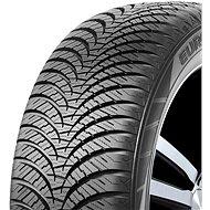 Falken Euro AS 210 235/45 R18 XL 98 V - Winter Tyre