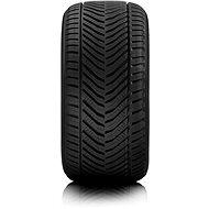 Sebring All Season 195/60 R15 XL 92 V - Zimní pneu