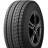Arivo Winmaster ARW 2 285/60 R18 116 H - Zimní pneu