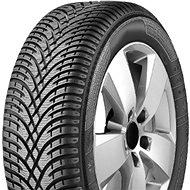 BFGoodrich G-Force Winter2 185/65 R15 88 T - Winter Tyre