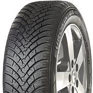 Falken Eurowinter HS01 165/70 R14 81 T - Winter Tyre