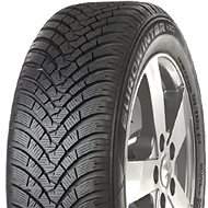 Falken Eurowinter HS01 185/60 R14 82 T - Winter Tyre