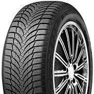 Nexen Winguard Snow G2 185/65 R15 XL 92 T - Zimní pneu