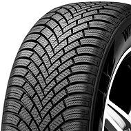 Nexen Winguard Snow G3 195/55 R16 87 T - Zimní pneu