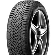 Nexen Winguard Snow G3 205/55 R16 91 T - Zimní pneu