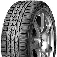 Nexen Winguard Sport 215/55 R16 XL 97 H - Zimní pneu