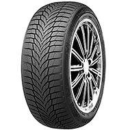Nexen Winguard Sport 2 225/40 R18 XL 92 V - Zimní pneu