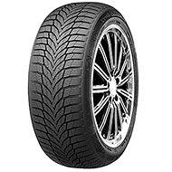 Nexen Winguard Sport 2 255/35 R19 XL 96 V - Zimní pneu