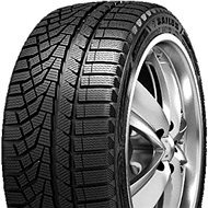 Sailun Ice Blazer Alpine Evo 225/55 R17 XL 101 V - Winter Tyre