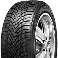 Sailun Ice Blazer Alpine+ 185/60 R15 84 T - Winter Tyre