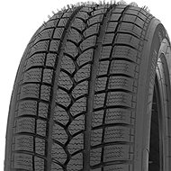 Sebring Formula Snow+ 601 155/80 R13 79 Q - Zimní pneu