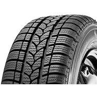 Sebring Formula Snow+ 601 185/60 R14 82 T - Zimní pneu