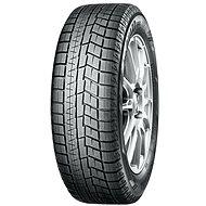 Yokohama IG60 215/50 R17 FR 91 Q - Zimní pneu