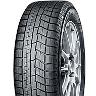 Yokohama IG60 215/55 R18 99 Q - Zimní pneu