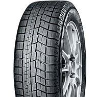 Yokohama IG60 245/45 R18 FR 100 Q - Zimní pneu