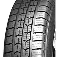Nexen Winguard WT1 215/70 R16 C 108/106 R - Zimní pneu