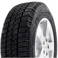 Sebring Formula Van+ Winter 201 225/75 R16 C 118 R - Zimní pneu
