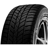 Hankook Winter i*cept RS W442 175/65 R13 80 T Zimní - Zimní pneu