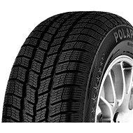 Barum Polaris 3 4x4 225/65 R17 102 H Zimní - Zimní pneu