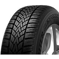 Dunlop SP Winter Response 2 195/65 R15 91 T Zimní - Zimní pneu